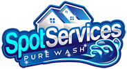 Spot Services Pure Wash